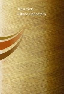 Gitano Canastero