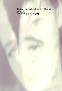Poetos Duetos