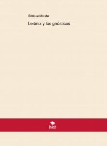 Leibniz y los gnósticos