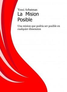 La Mision Posible