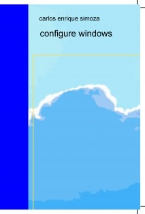 configure windows