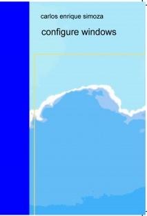 configure windows