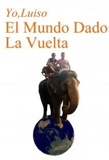 El Mundo Dado La Vuelta (Edición Color)