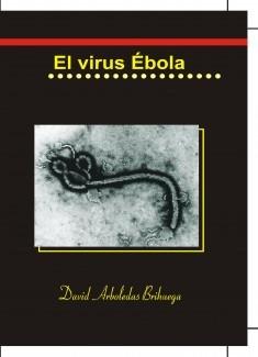 El virus Ébola