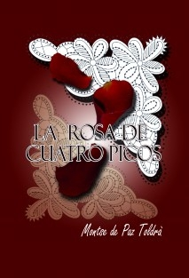 La rosa de cuatro picos