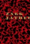 Zark Jather