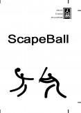 ScapeBall