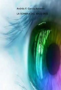 La sombra del Arco iris