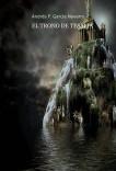 El trono de Tesalia
