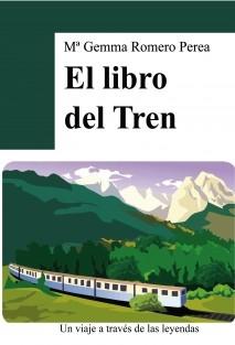 EL LIBRO DEL TREN