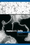 nanowiki.info - manual de operaciones 1.0