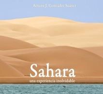 Sahara, una experiencia inolvidable