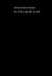 EL COLLAR DE VLAD