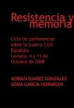 Resistencia y memoria