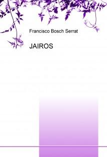 JAIROS