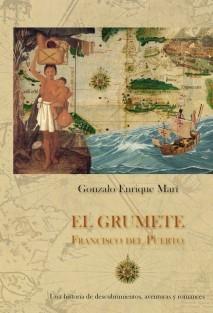 El grumete Francisco del Puerto