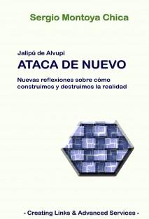 ATACA DE NUEVO (Jalipú de Alvupi)