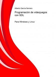 Programación de videojuegos con SDL