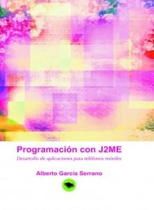 Programación con J2ME