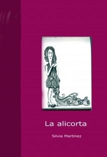 La Alicorta
