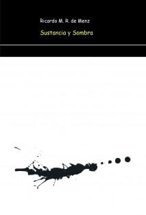 SUSTANCIA Y SOMBRA