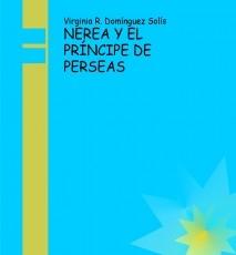 NEREA Y EL PRÍNCIPE DE PERSEAS