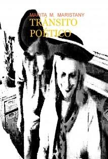 TRÁNSITO POÉTICO