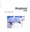 Blogbook 2008