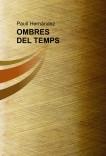 OMBRES DEL TEMPS