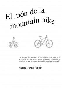 El Món de la Mountain Bike