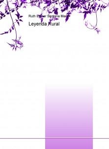 Leyenda Rural
