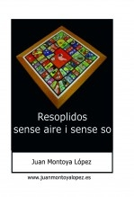 Resoplidos sense aire i sense so
