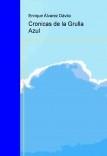 Cronicas de la Grulla Azul