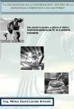 La tecnologías de información dentro de la estrategia competitiva de las PYMES