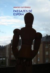 PAISAJES DE ESPERA