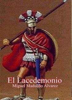 El lacedemonio