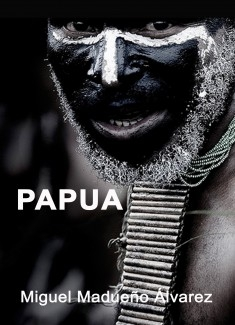 Papúa
