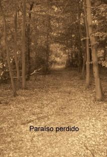 Paraíso perdido