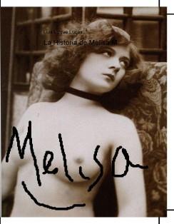 La Historia de Melisa M