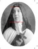 La Santa Marcela María