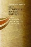 ÉTICA INDIVIDUAL Y REVISIÓN HISTÓRICA EN LA BIOGRAFÍA AMERICANA DE GORE VIDAL