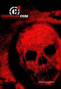 Consolas.com - Revista #2