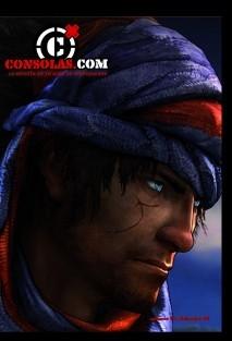 Consolas.com - Revista #3
