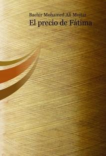 El precio de Fátima