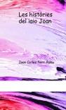 Les històries del iaio Joan