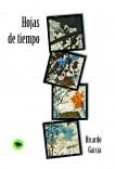 HOJAS DE TIEMPO
