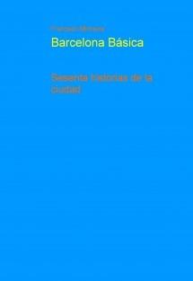 Barcelona Básica