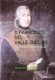 Francisco del Valle-Inclán Santos