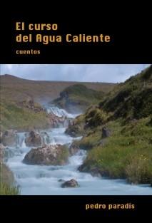El curso del Agua Caliente