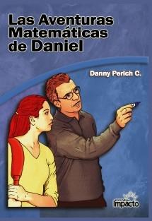 Las Aventuras Matemáticas de Daniel